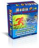 Thumbnail Media Autoresponder w/ MRR (2010)